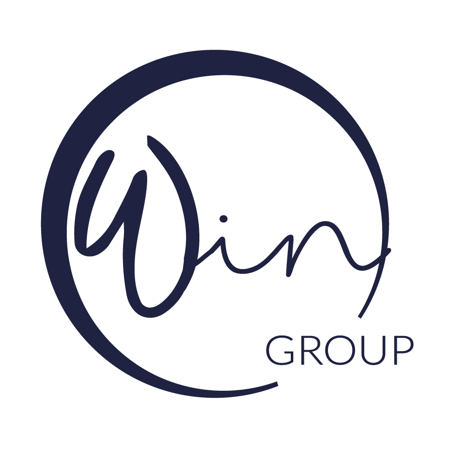 The Win Group